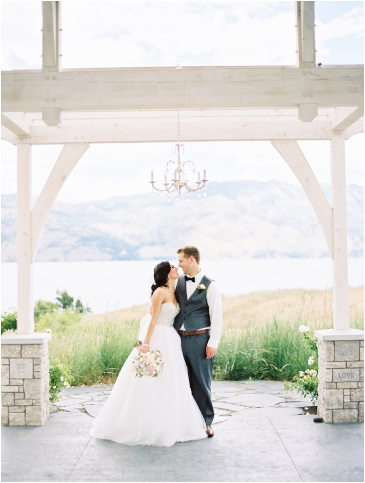 film wedding photographer_0736.jpg