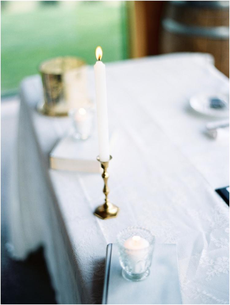 film wedding photographer_0738.jpg