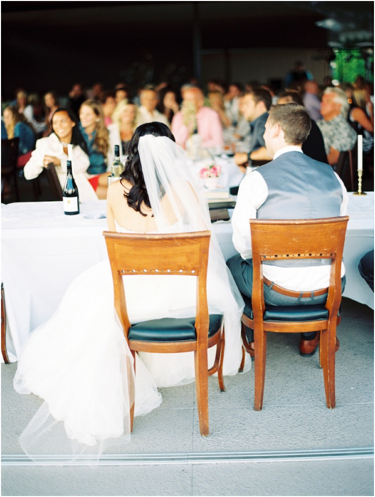 film wedding photographer_0741.jpg