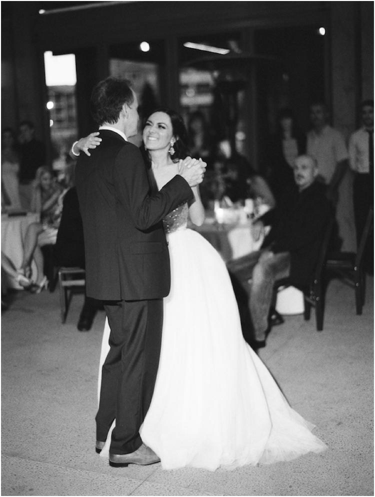 film wedding photographer_0742.jpg
