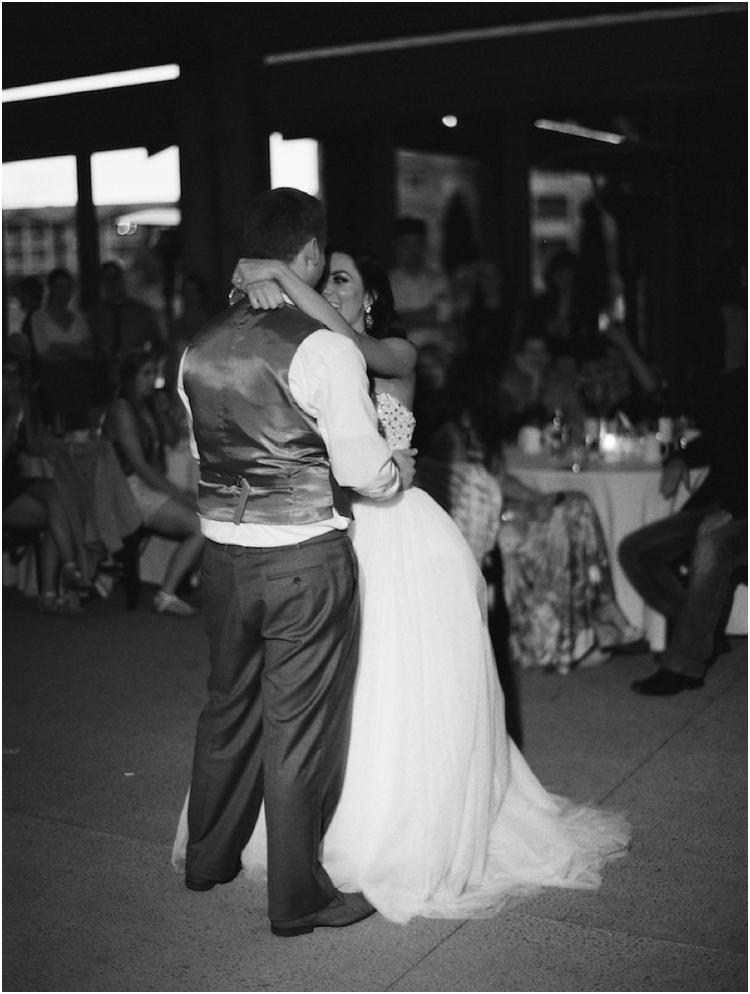 film wedding photographer_0745.jpg