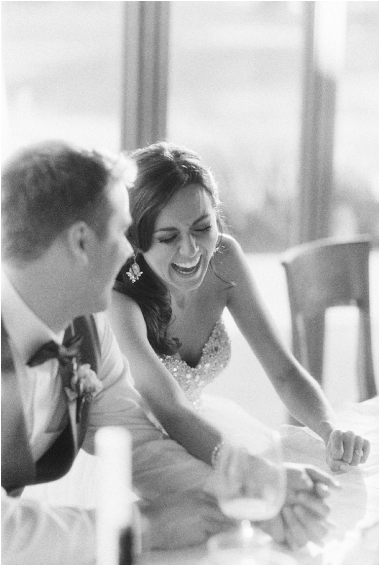 film wedding photographer_0746.jpg