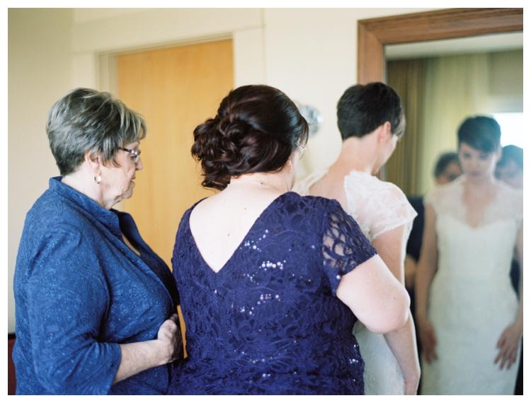Hotel Eldorado wedding photographer kelowna_0863.jpg