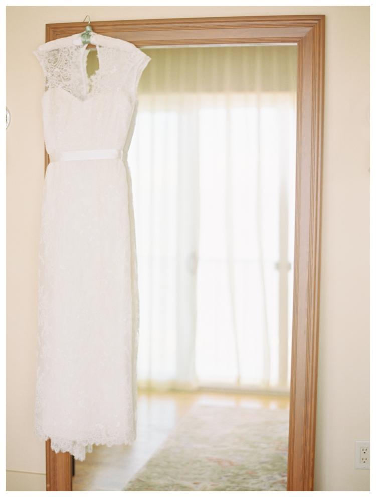 Hotel Eldorado wedding photographer kelowna_0868.jpg