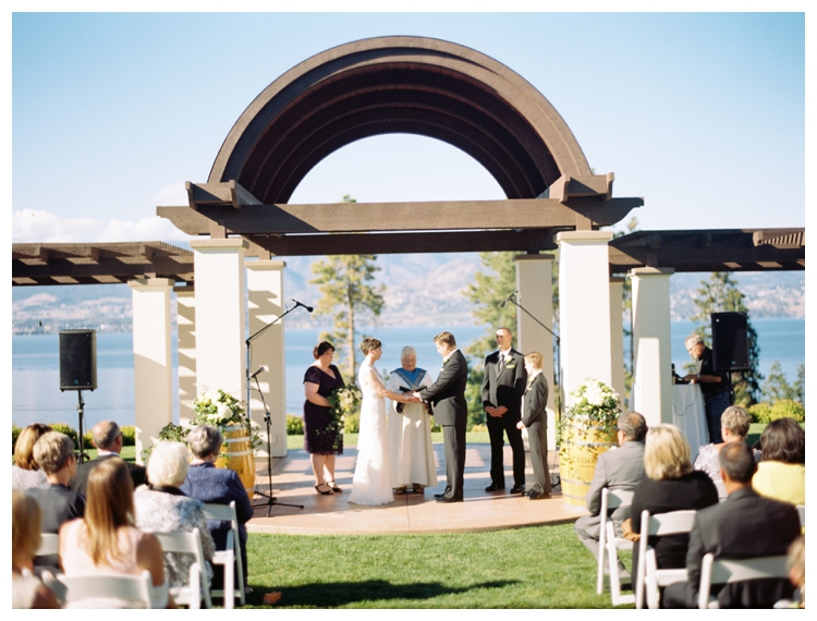 Hotel Eldorado wedding photographer kelowna_0872.jpg