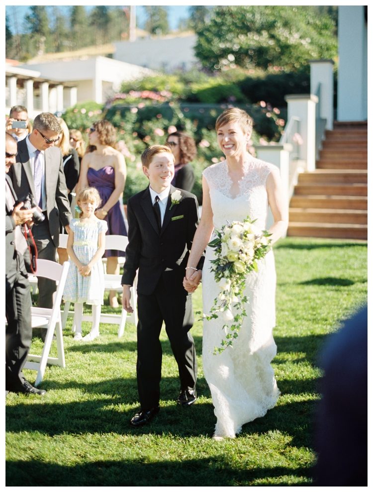Hotel Eldorado wedding photographer kelowna_0873.jpg