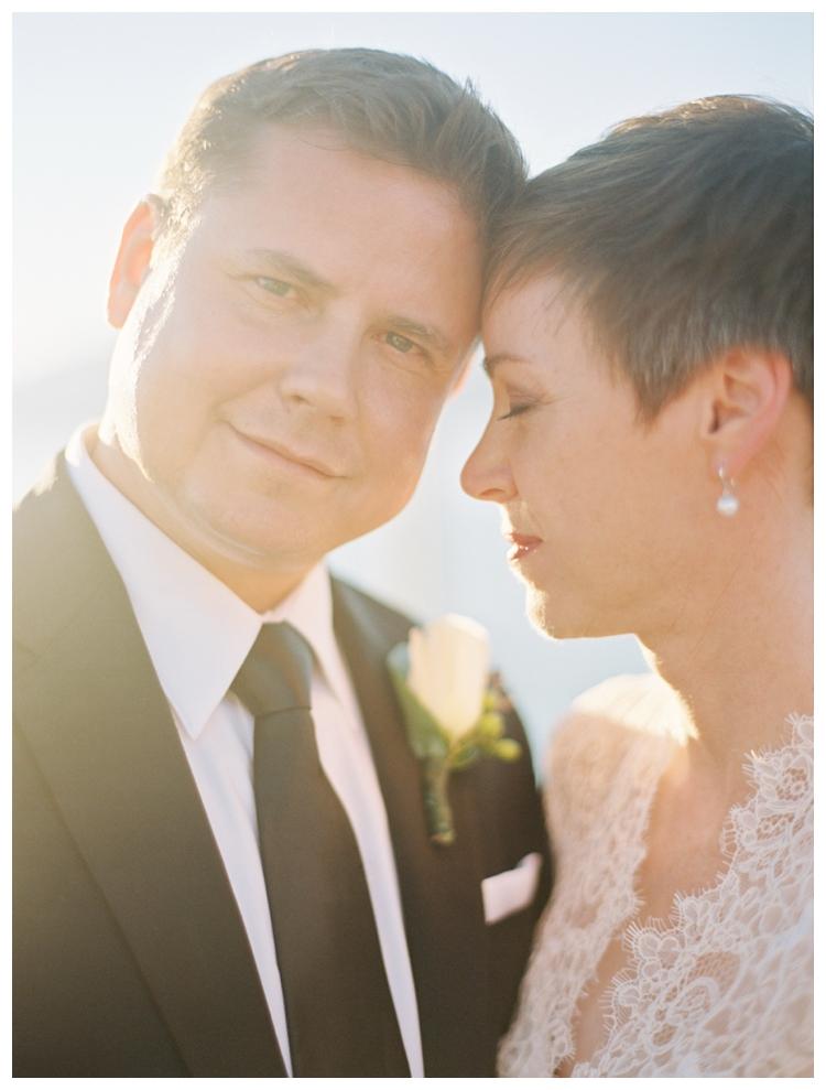 Hotel Eldorado wedding photographer kelowna_0883.jpg