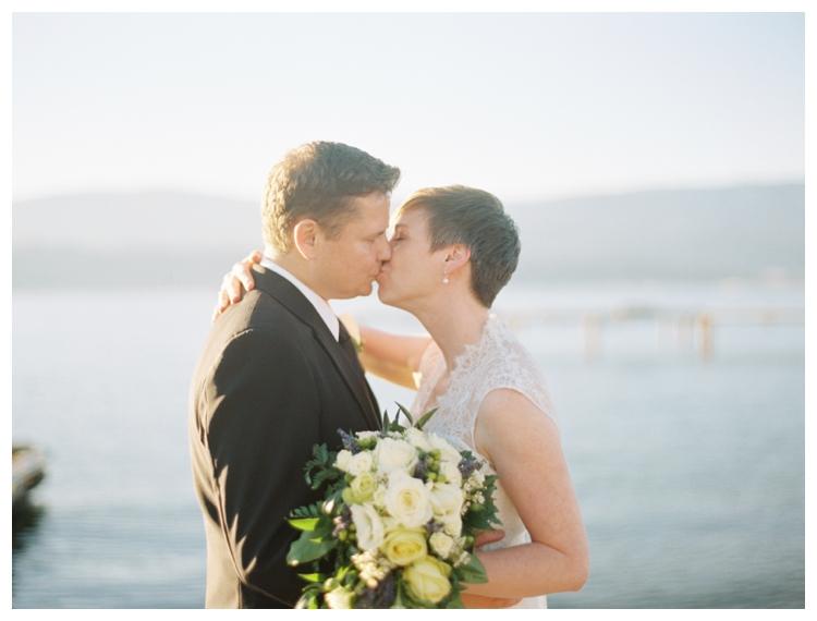 Hotel Eldorado wedding photographer kelowna_0885.jpg