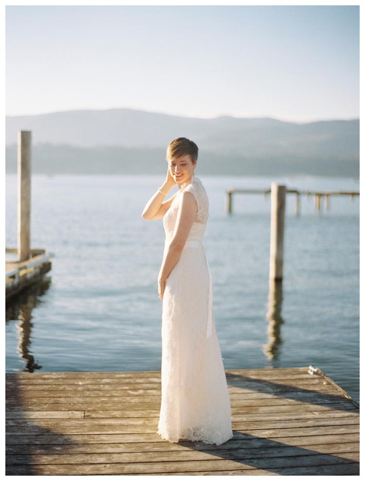 Hotel Eldorado wedding photographer kelowna_0887.jpg