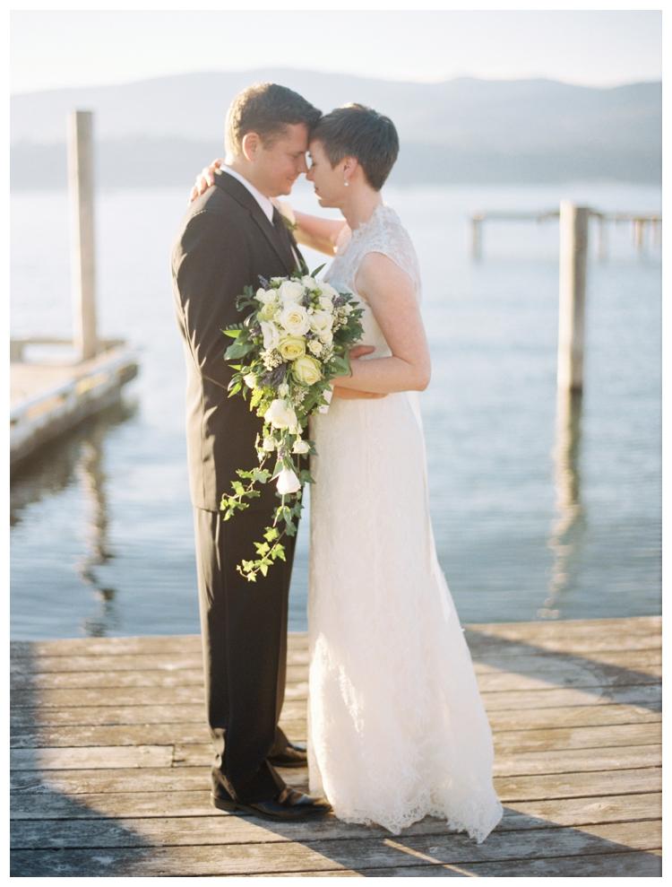 Hotel Eldorado wedding photographer kelowna_0886.jpg