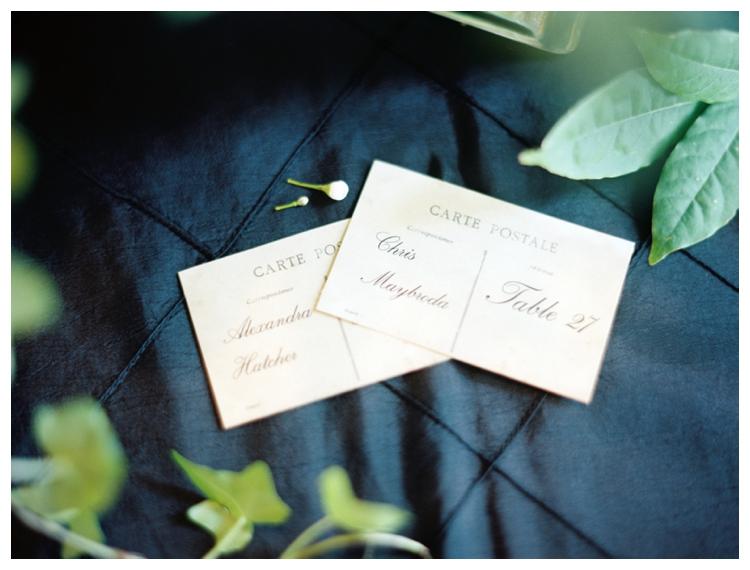 Hotel Eldorado wedding photographer kelowna_0894.jpg