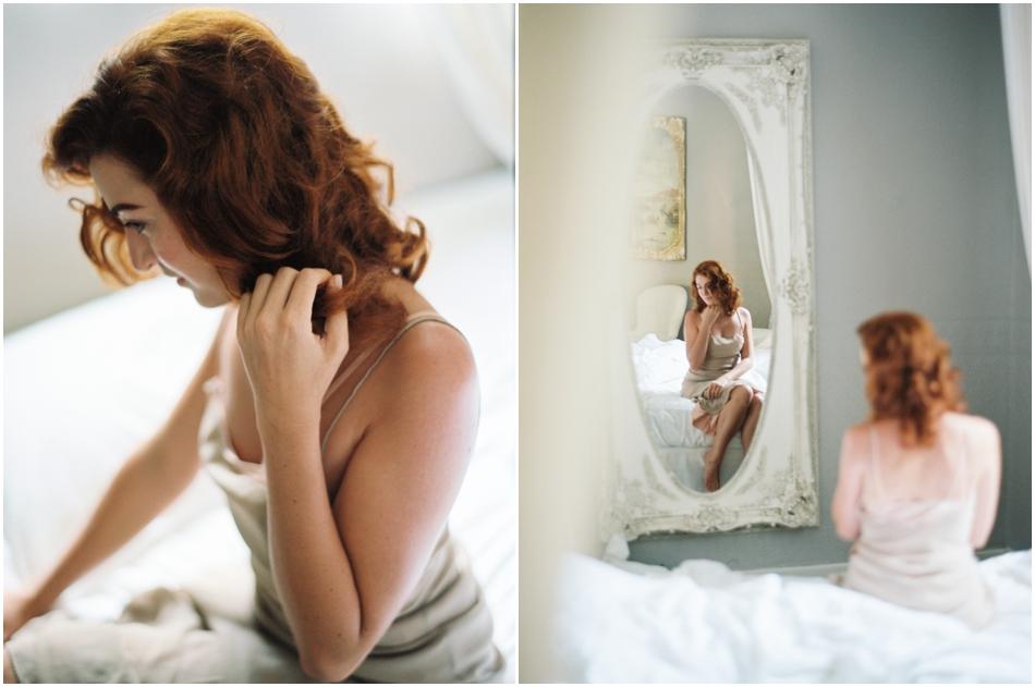 Hotel Eldorado wedding photographer kelowna_0914.jpg