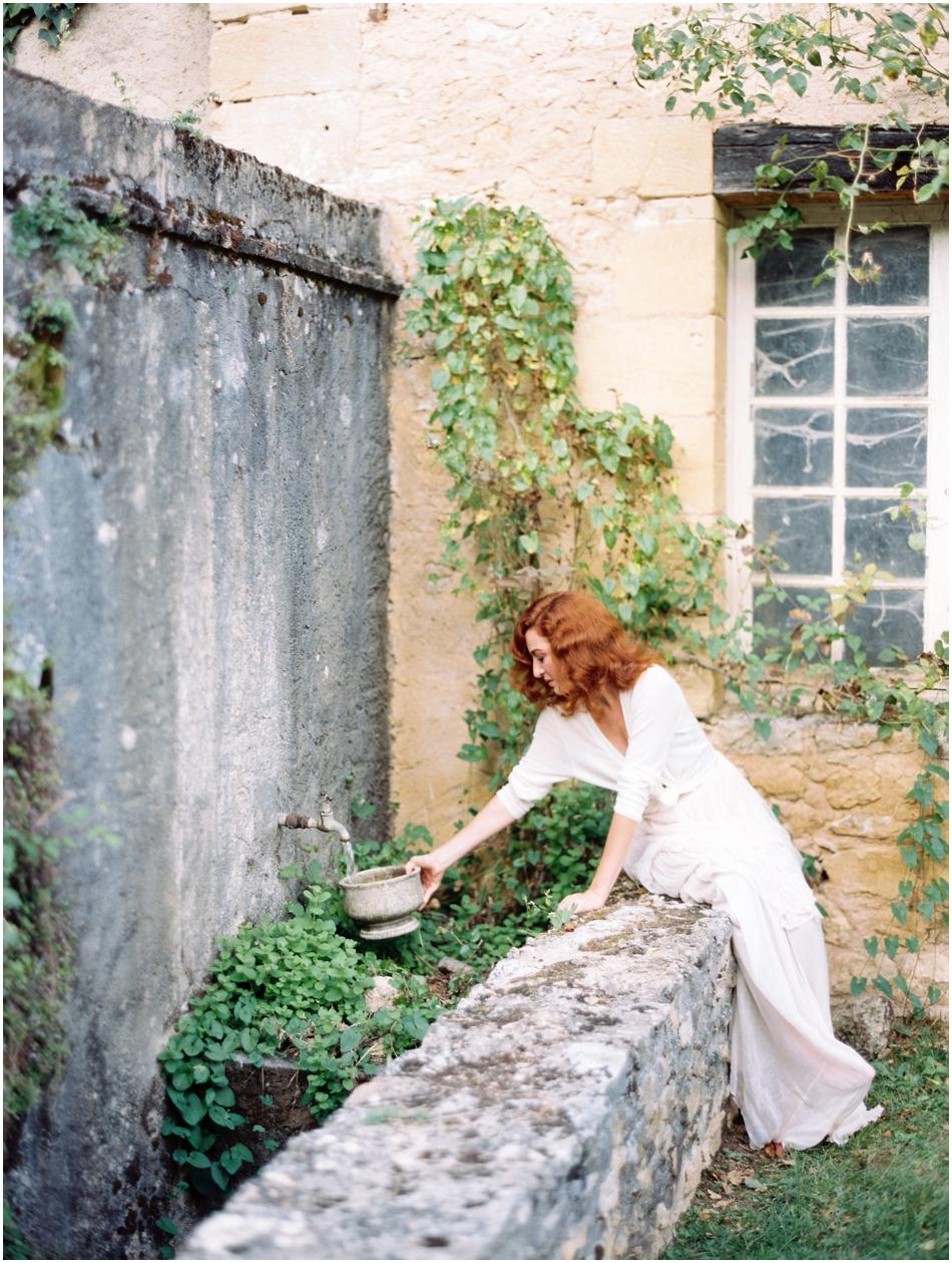 Dordogne france wedding photographer_1015.jpg