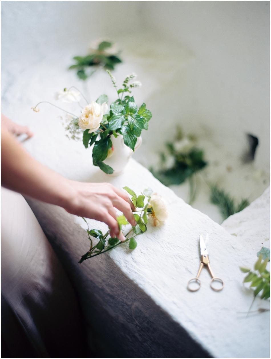 Dordogne france wedding photographer_1018.jpg
