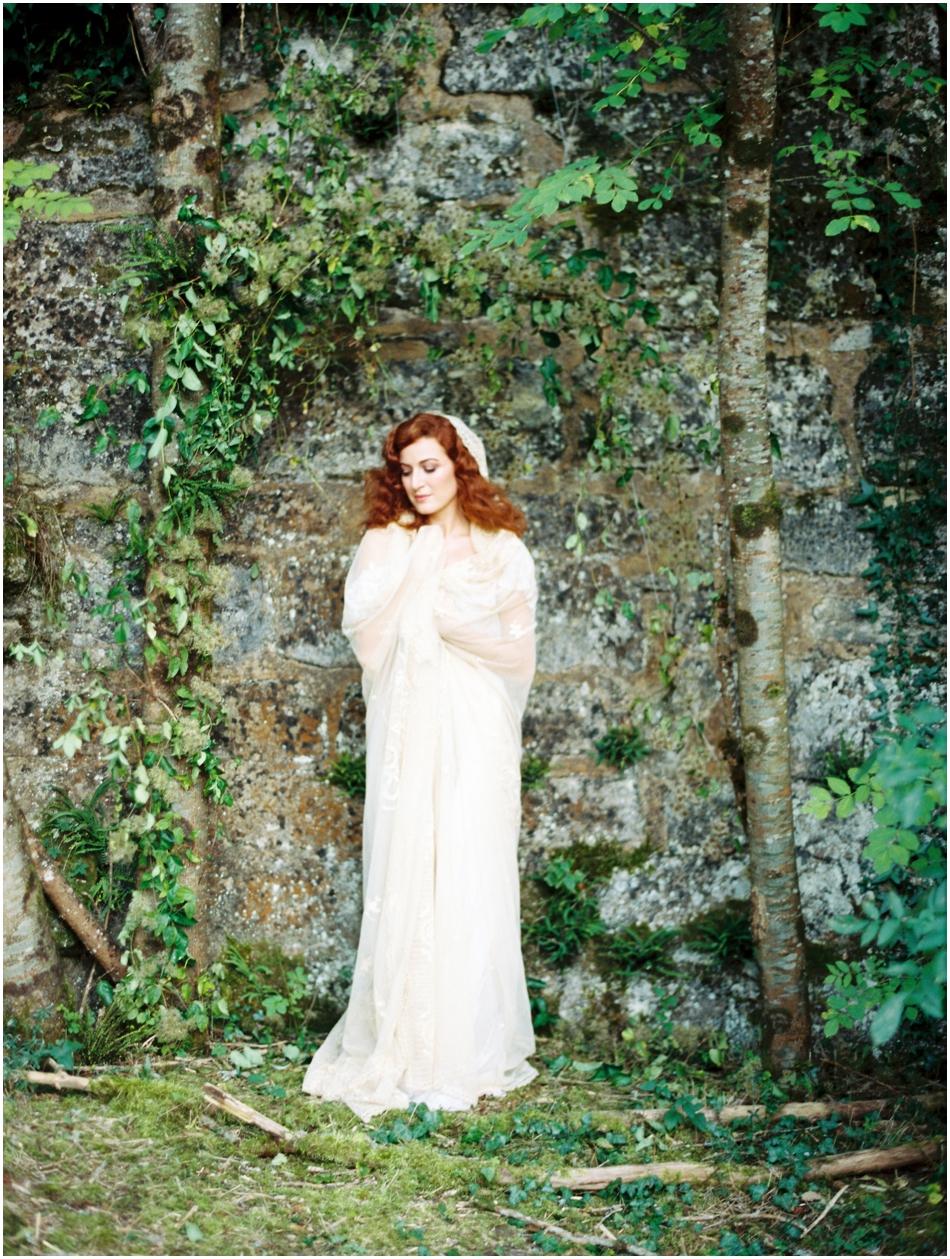Dordogne france wedding photographer_1033.jpg