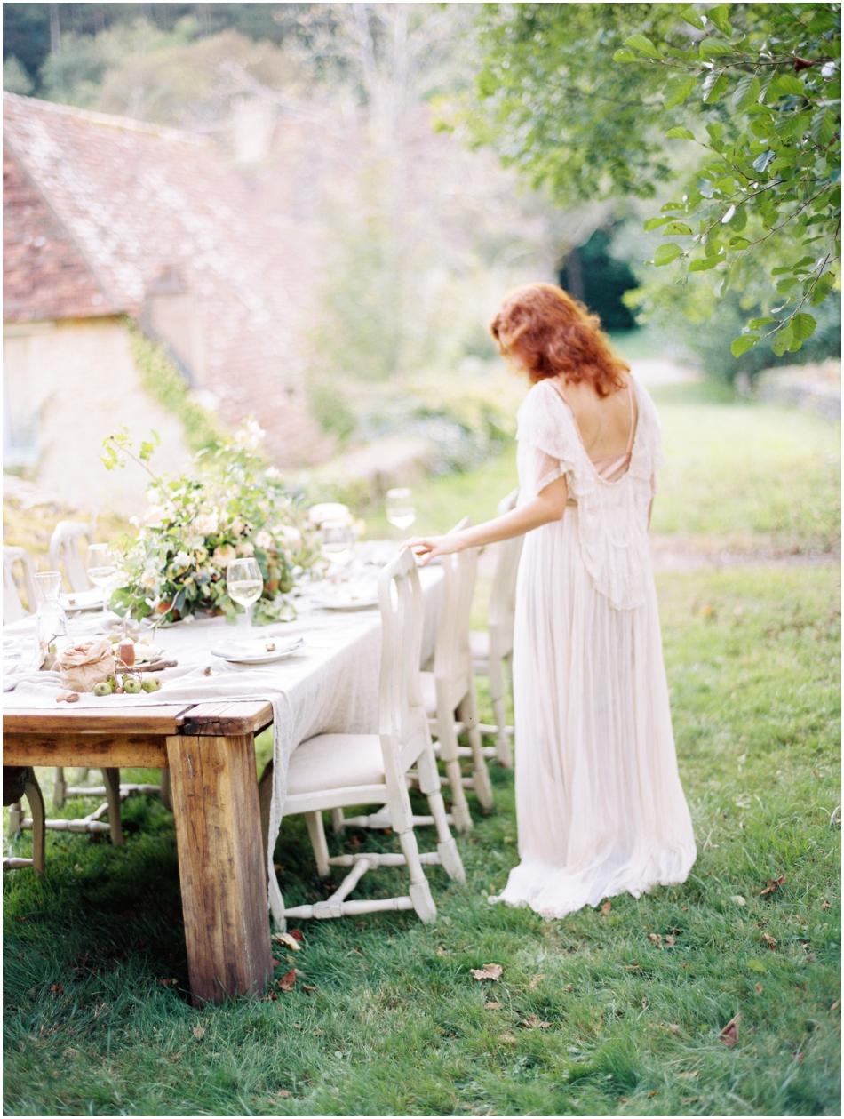 Dordogne france wedding photographer_1039.jpg