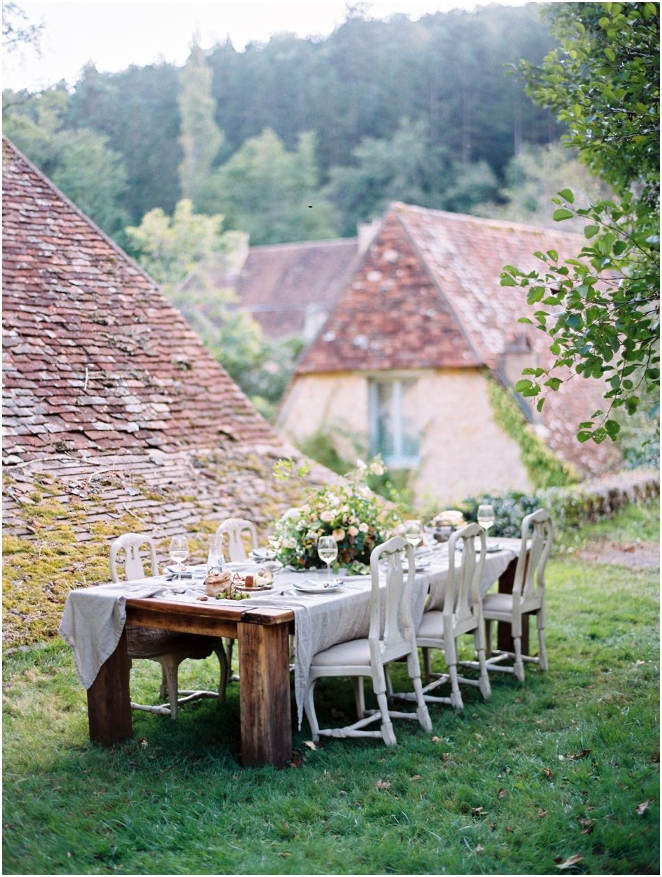 Dordogne france wedding photographer_1038.jpg