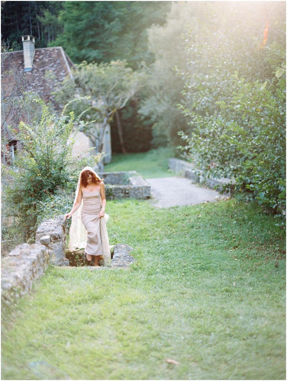 Dordogne france wedding photographer_1040.jpg