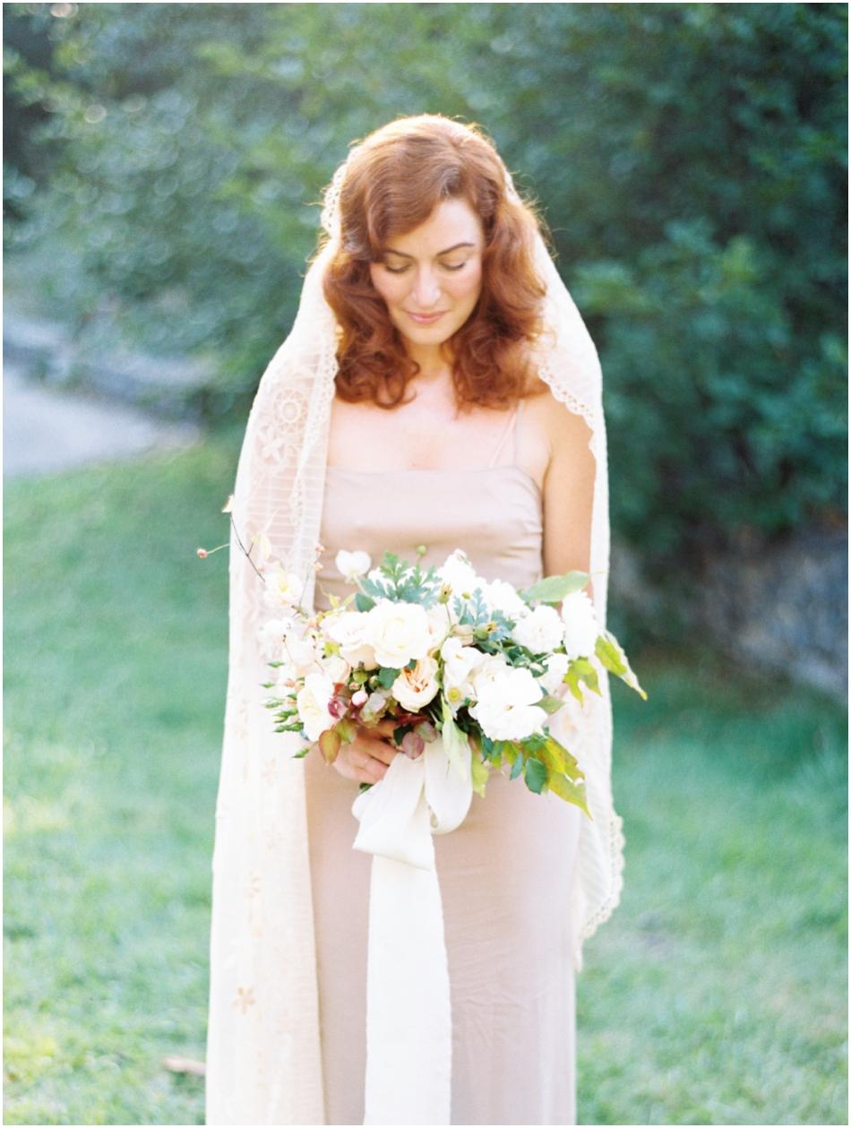 Dordogne france wedding photographer_1044.jpg