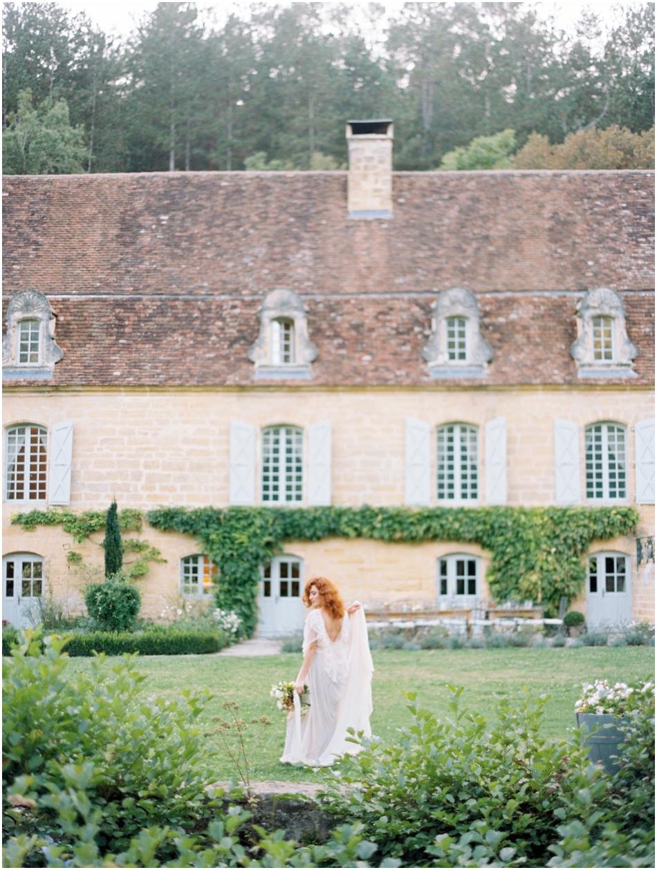 Dordogne france wedding photographer_1046.jpg