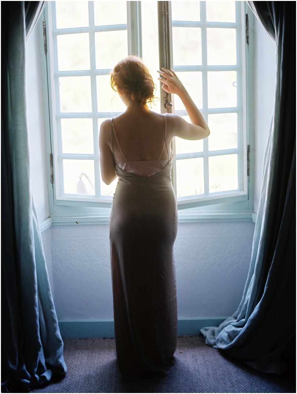 Dordogne france wedding photographer_1003.jpg