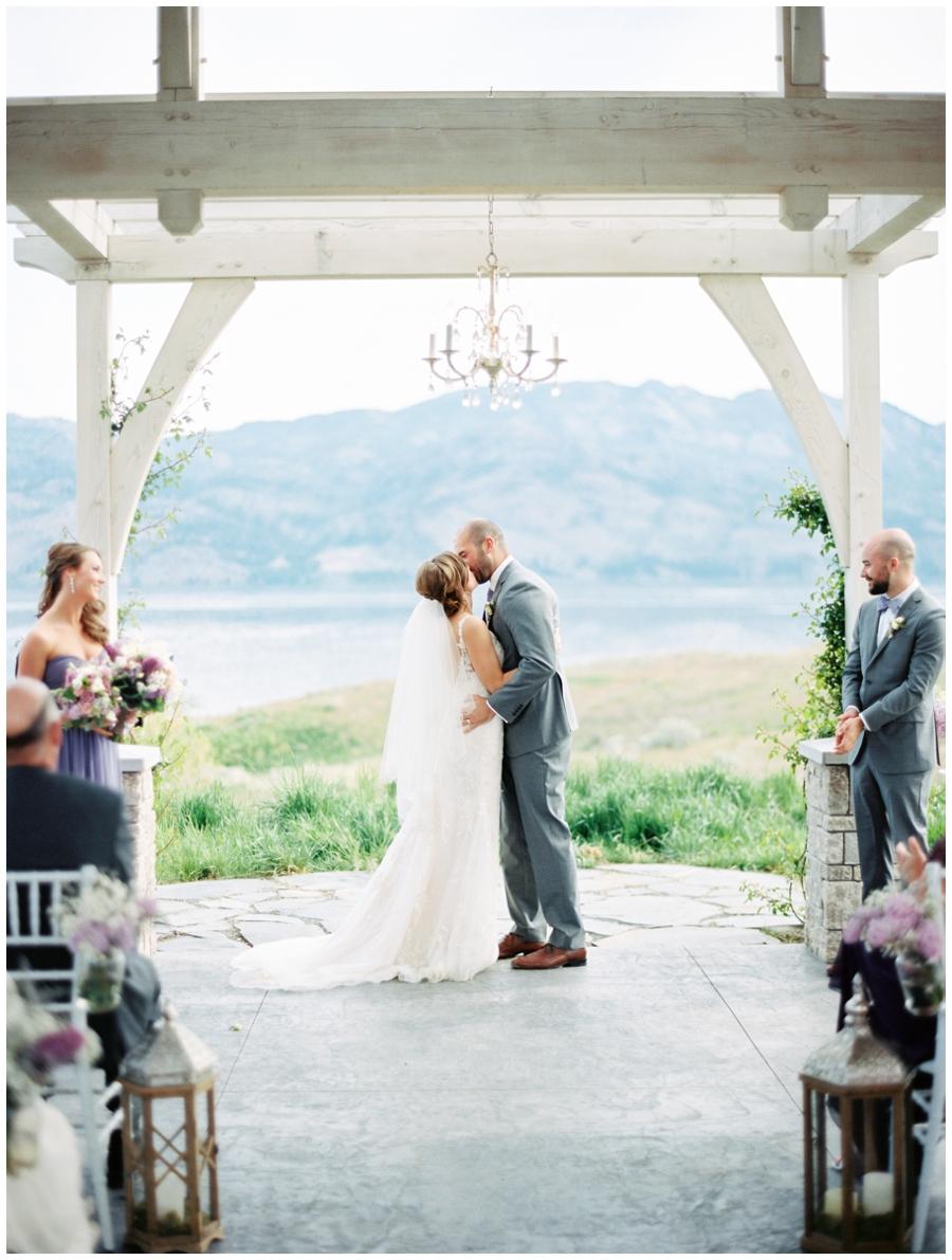 laugh kelowna wedding photographer_1550.jpg