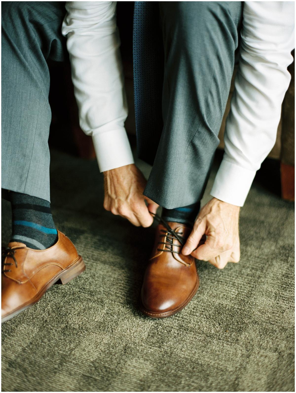 groom handsome penticton wedding_0029.jpg