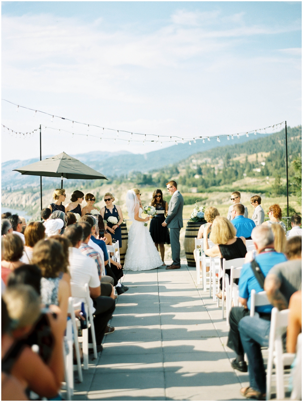 bc fine art wedding photographer_0037.jpg