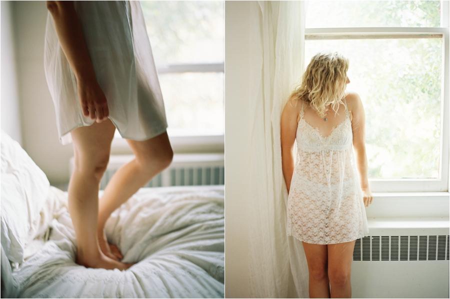 fine art boudoir kelowna okanagan_0071.jpg