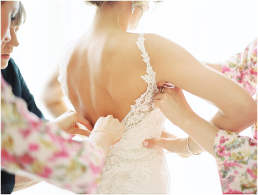 hotel eldorado wedding_0121.jpg