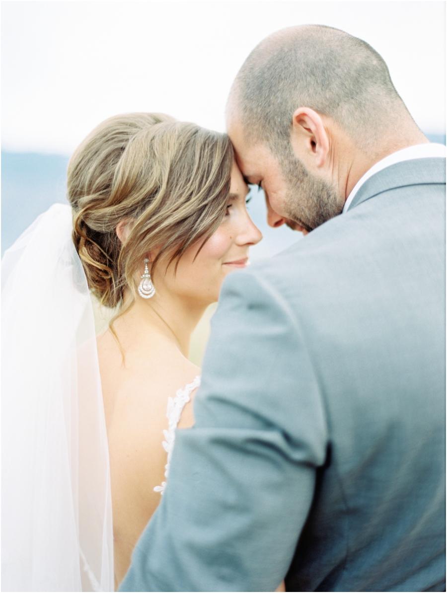 hotel eldorado wedding_0129.jpg