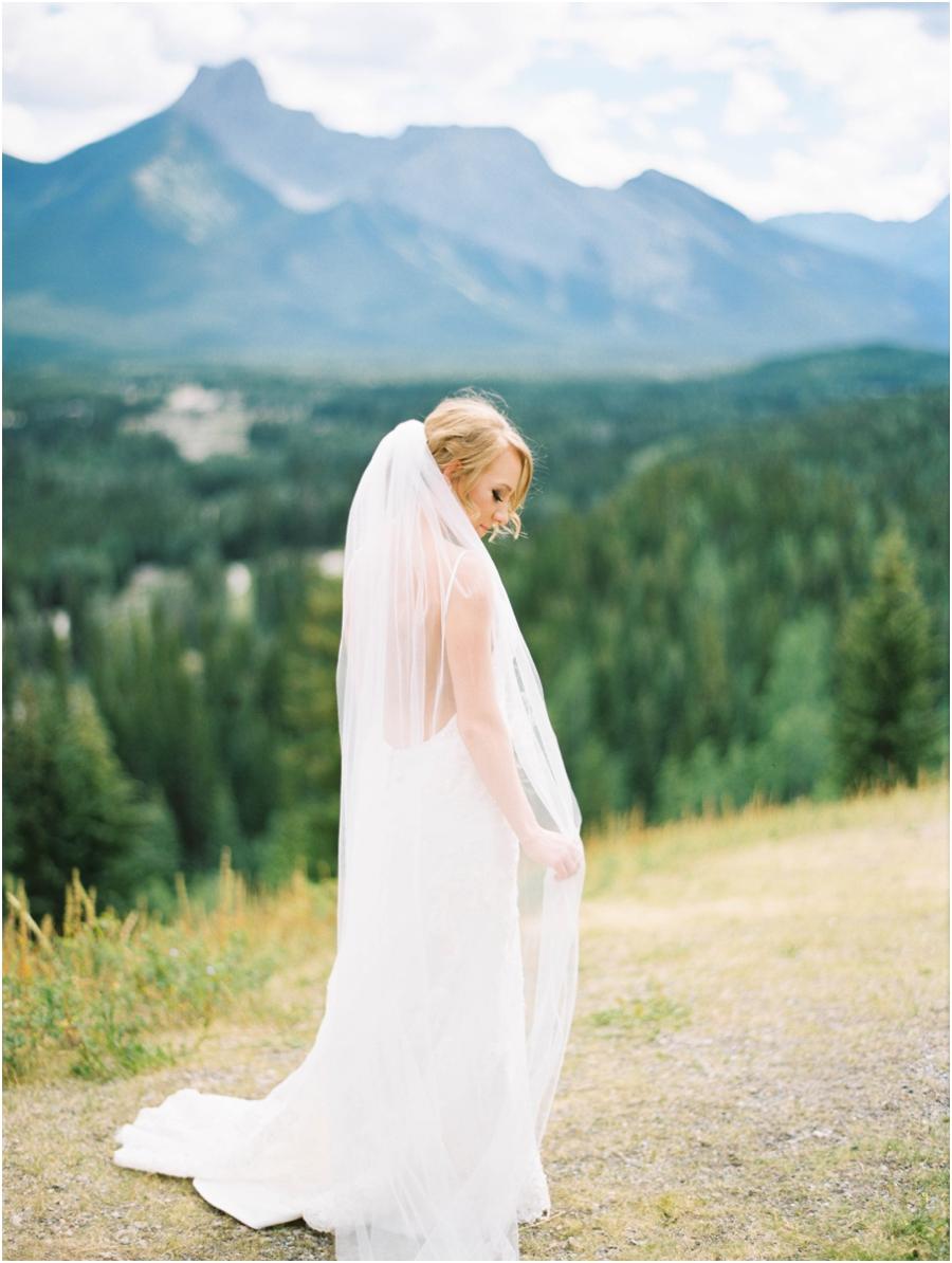 long veil bride canmore_0248.jpg