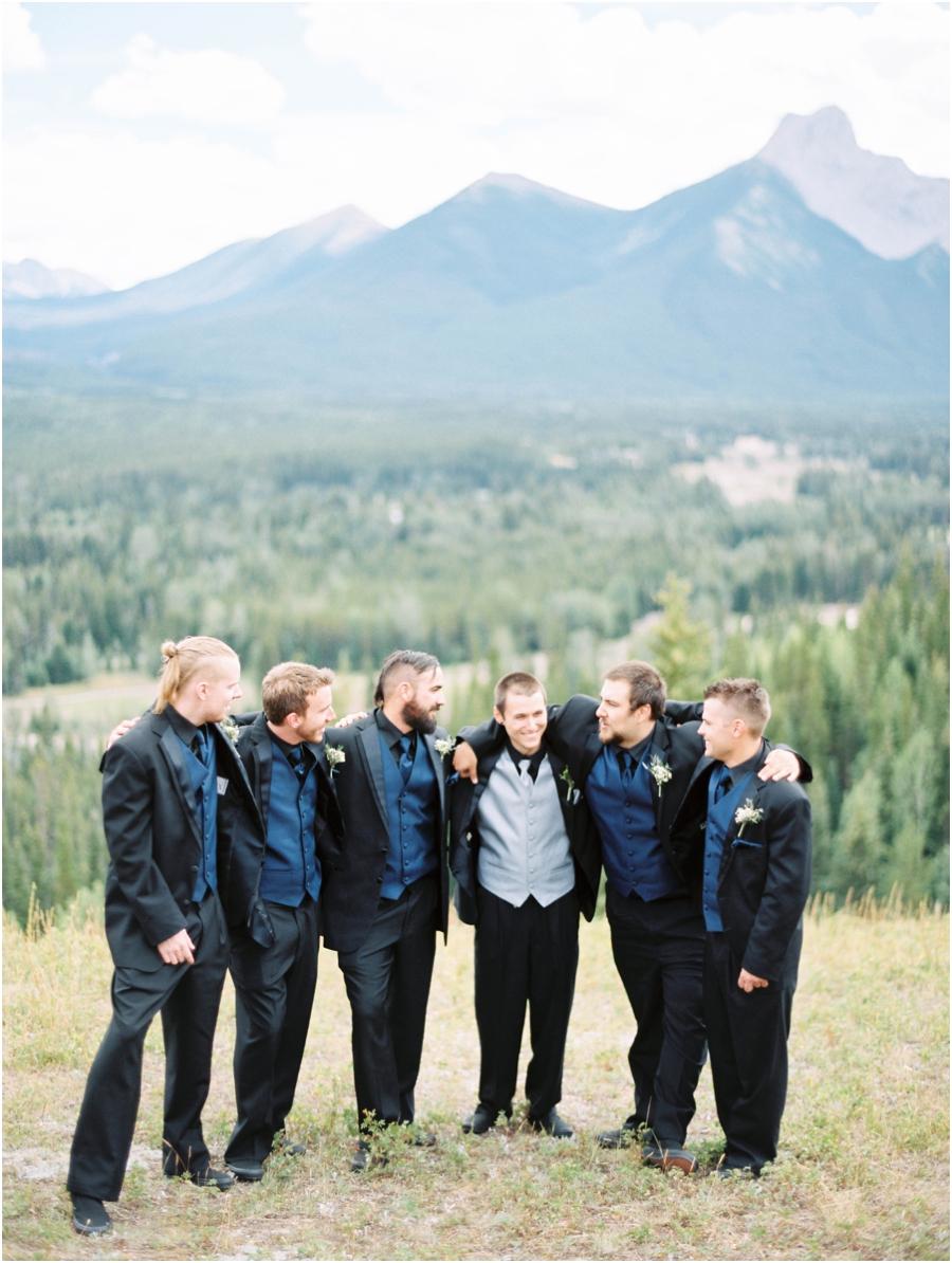 groomsmen canmore_0250.jpg