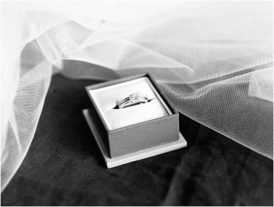mrs box calgary wedding_0229.jpg