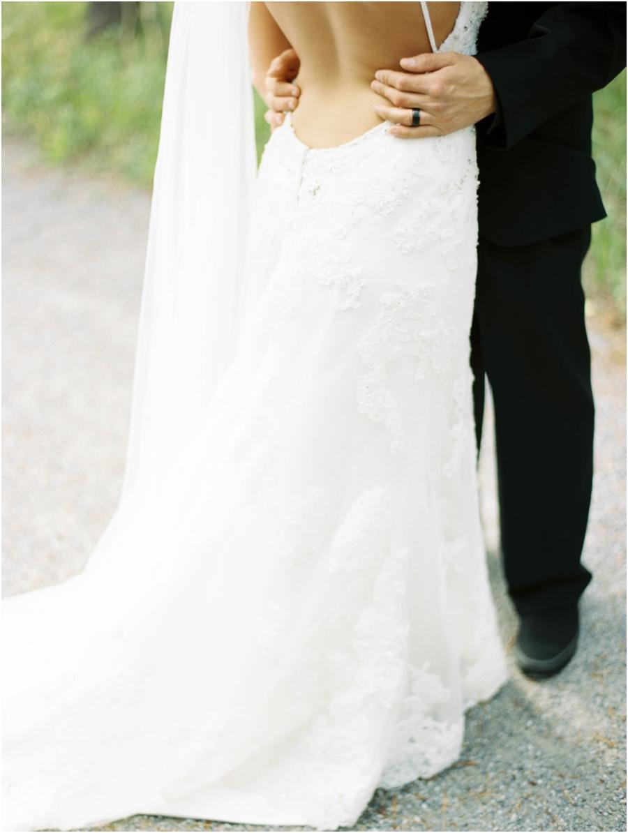 rocky mountain wedding_0252.jpg
