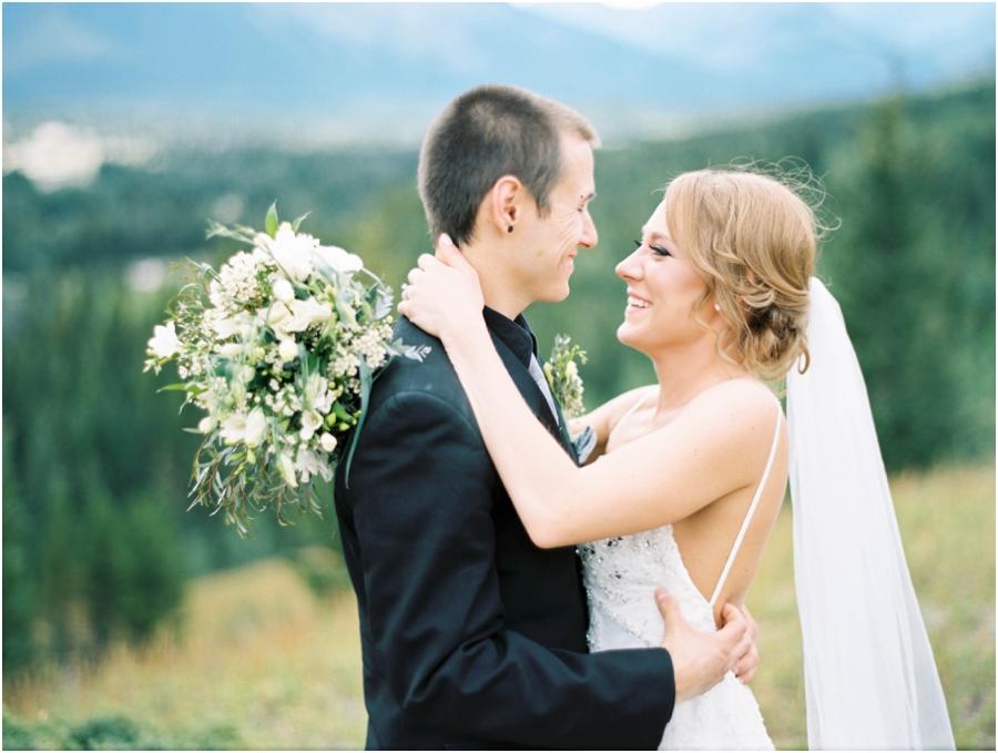 rocky mountain wedding_0256.jpg
