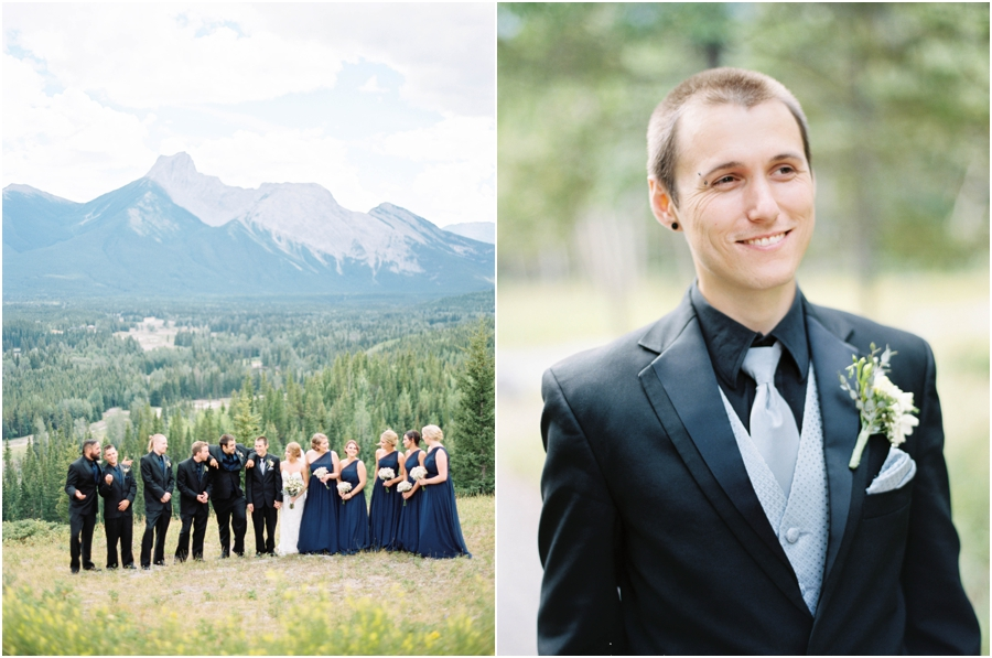 rocky mountain wedding_0257.jpg