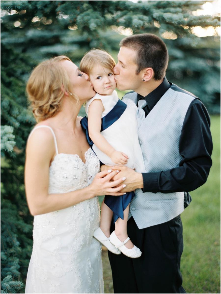 rocky mountain wedding_0258.jpg