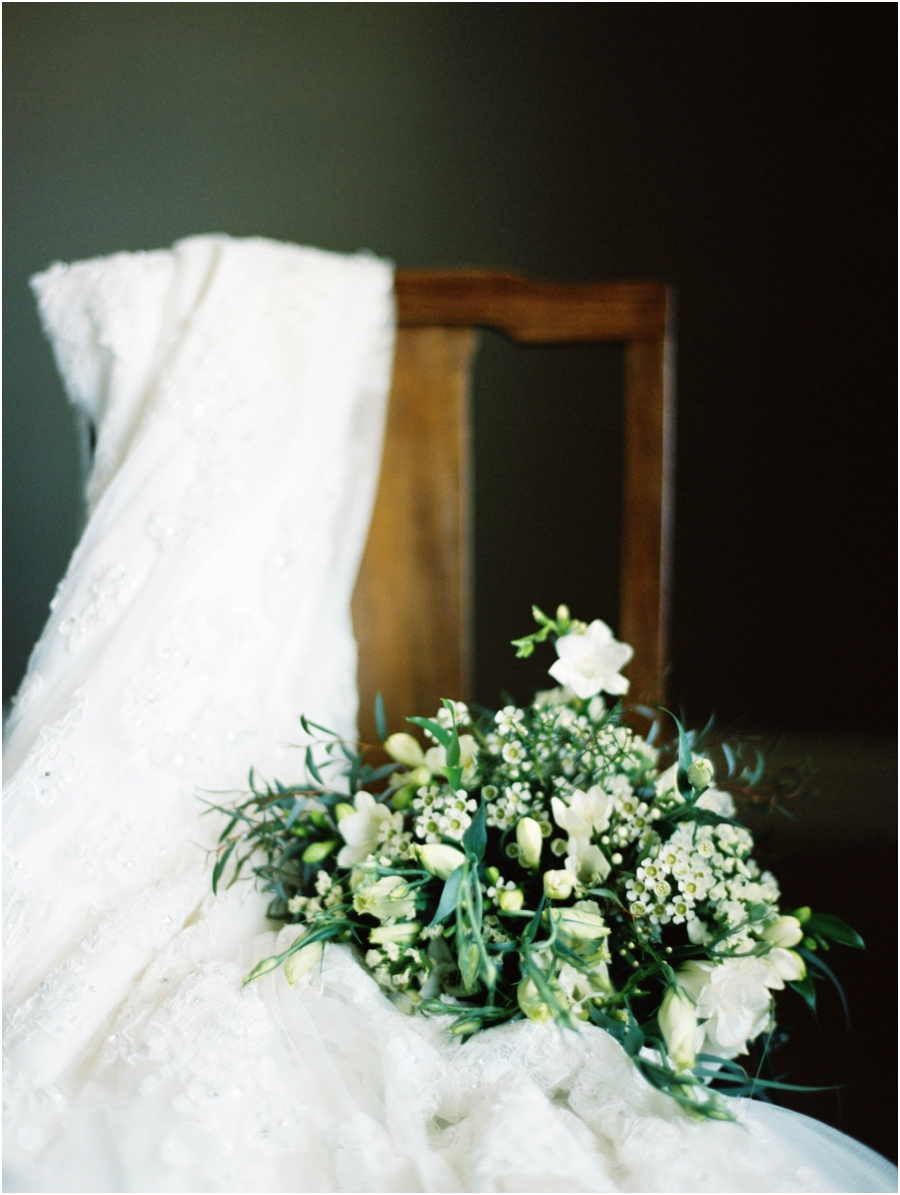 wedding dress calgary photographer_0232.jpg