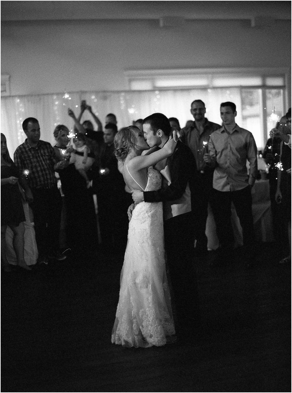 calgary wedding photographer_0268.jpg