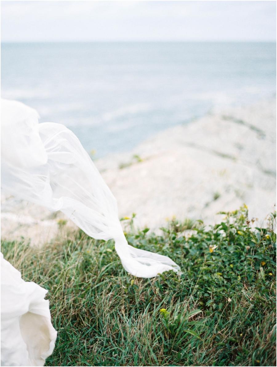 film wedding photographer_0318.jpg