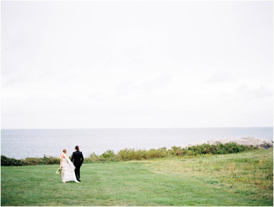 vancouver wedding photographer_0320.jpg