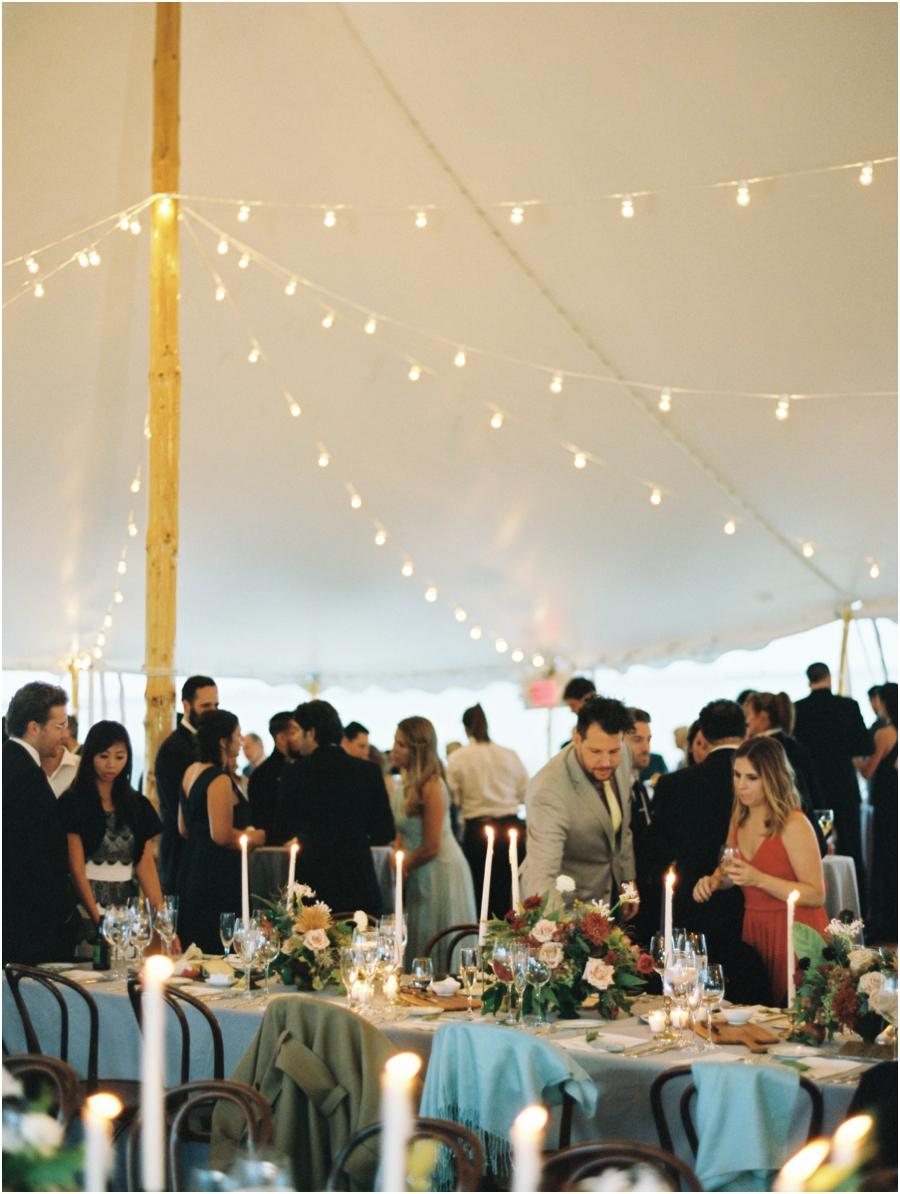 vancouver wedding photographer_0322.jpg