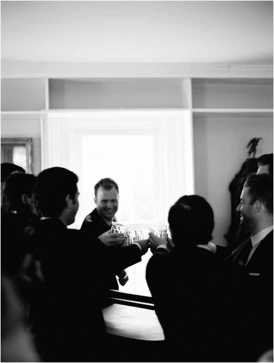 vancouver wedding photographer_0324.jpg