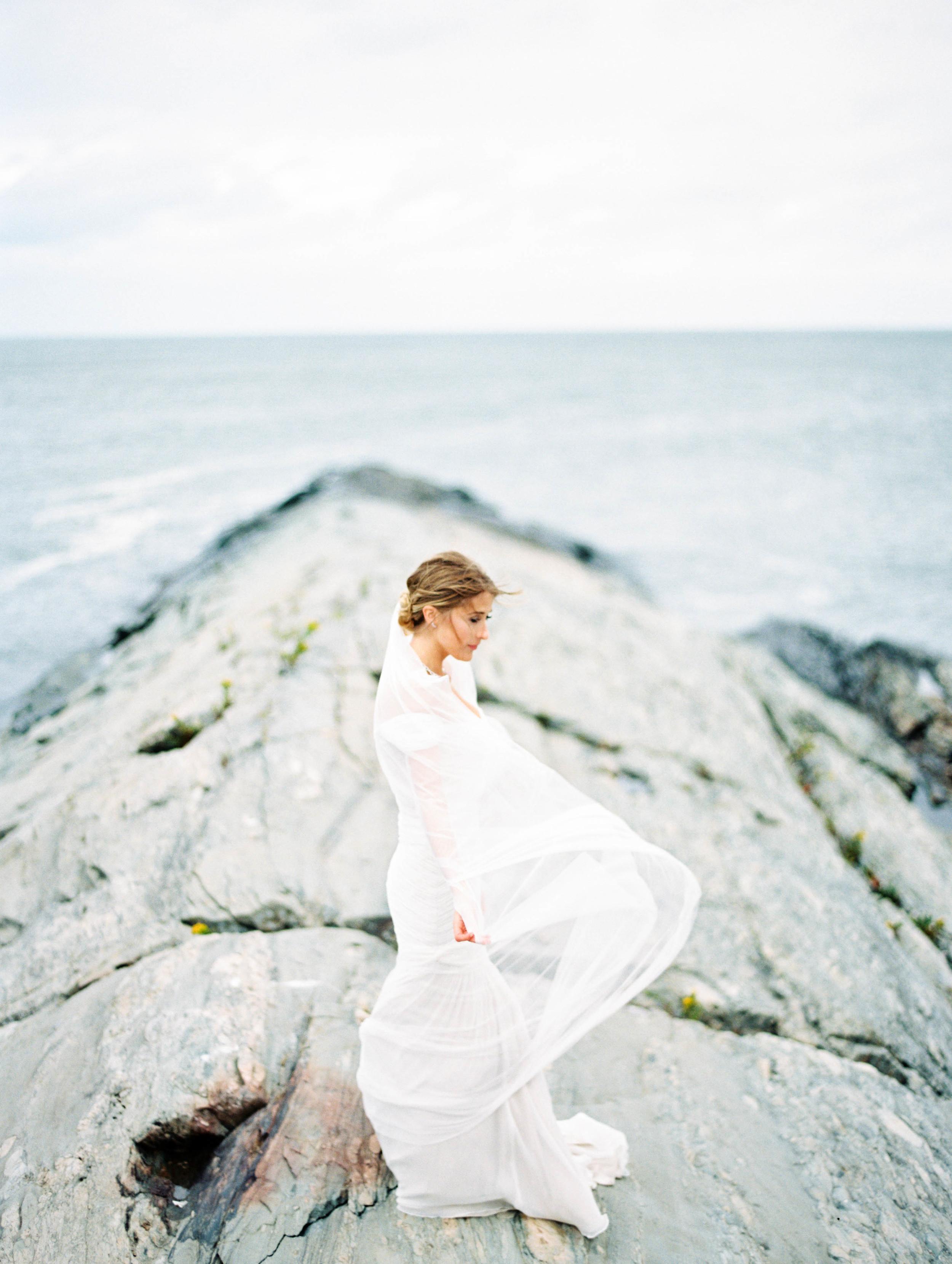 JennaHillPhotography-63.jpg