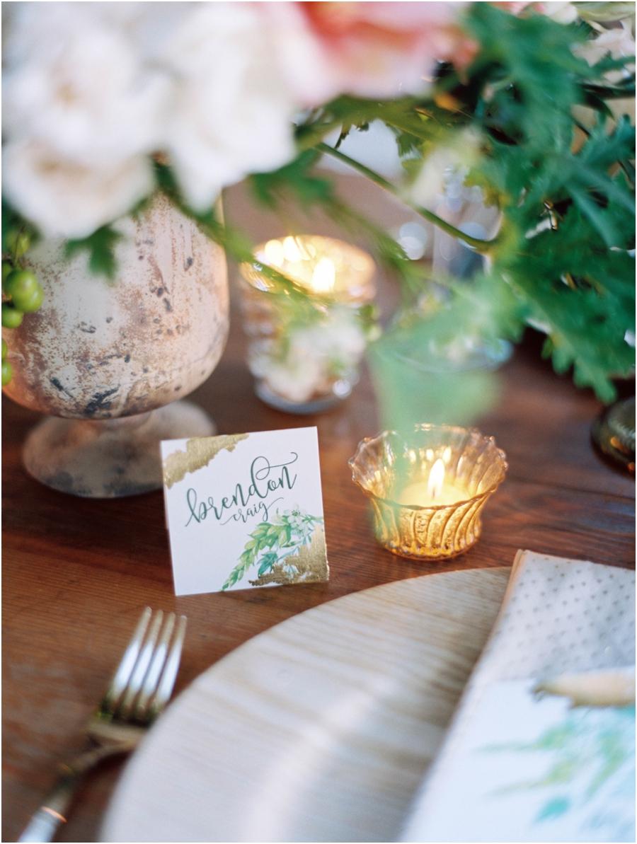 dandelion willows kelowna_0382.jpg