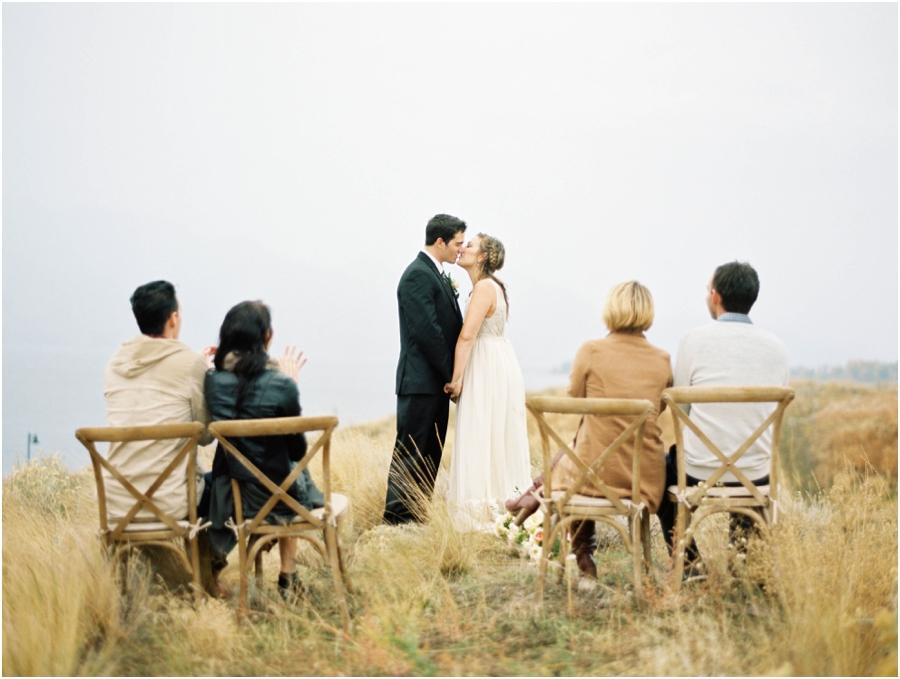 elopement photographer_0400.jpg
