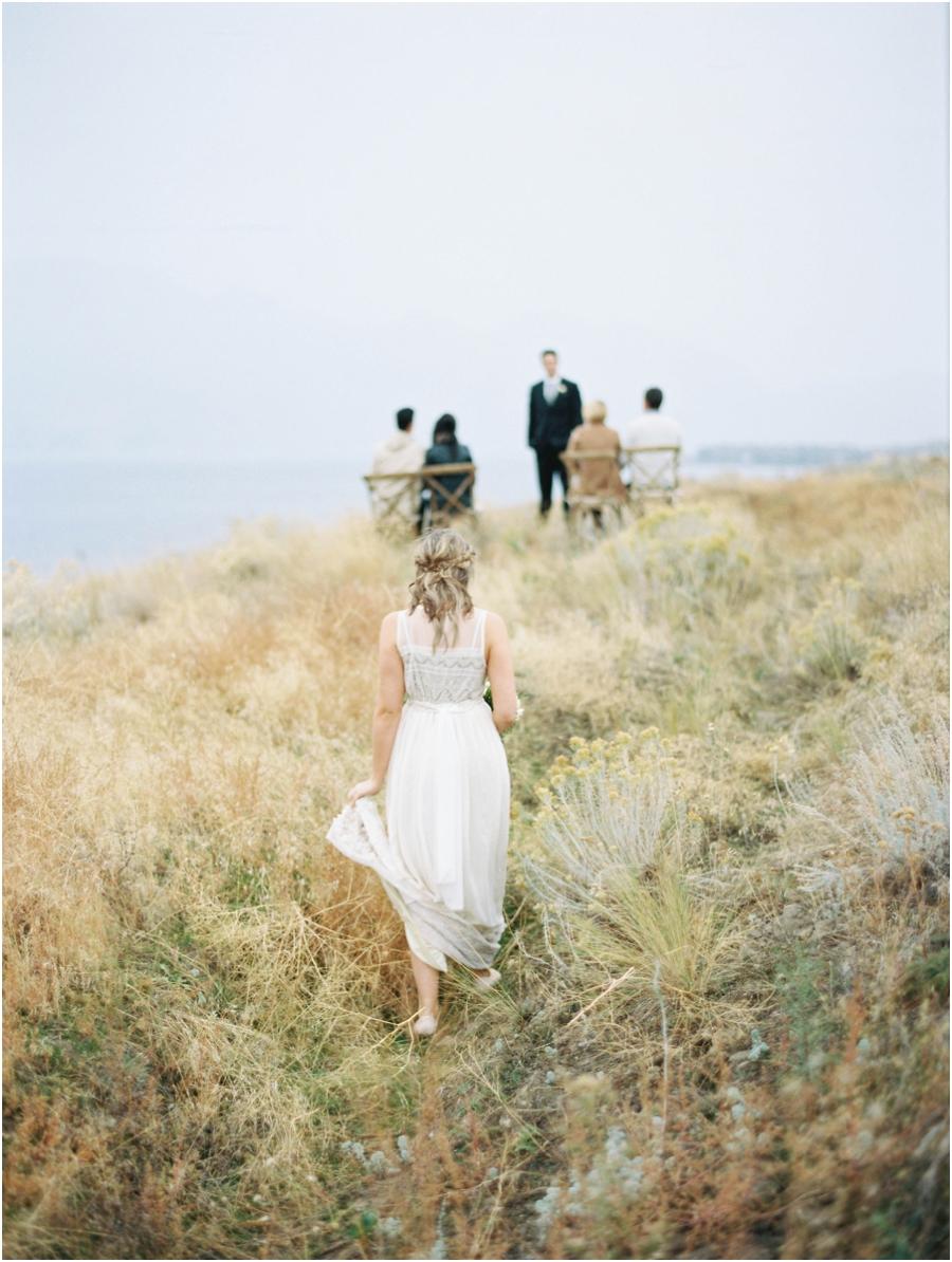 elopement photographer_0410.jpg