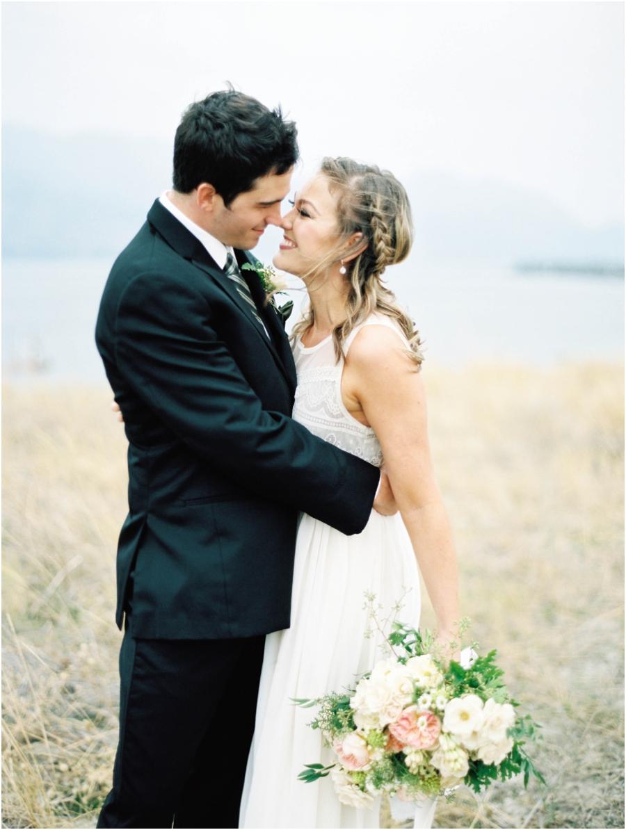elopement photographer_0411.jpg