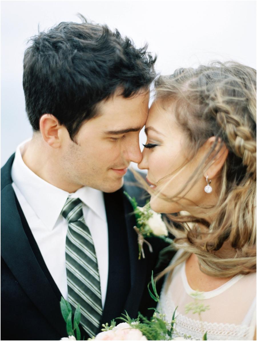 elopement photographer_0413.jpg